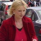 Beata Skowron - awatar