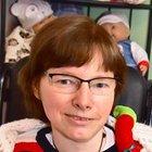 Anna Pacuk - awatar