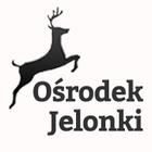 Ośrodek Okresowej Rehabilitacji Zwierząt w Jelonkach - awatar