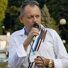 Zenon Bukański - awatar