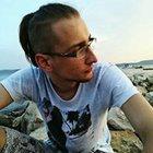 Dariusz Gajownik - awatar