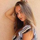 Ania Polak - awatar