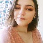 Adrianna Wojcieszek - awatar