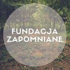 Fundacja Zapomniane - awatar