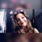 Zosia Wolfram - awatar