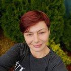 Marta Hirsch - awatar