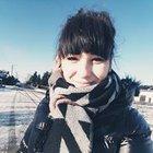 Dorota Bruzdziak - awatar