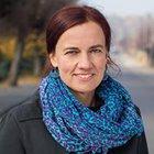Katarzyna Winiarska - awatar