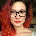 Adrianna Kubaczka - awatar
