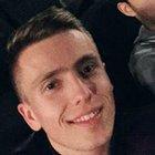 Mateusz Cieplak - awatar