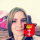 Karolina Domańska - awatar