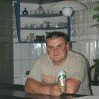 Michał Kowalczyk - awatar