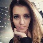Martuśka Brodecka - awatar