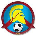 Warszawska Akademia Piłki Nożnej - awatar