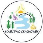 Stowarzyszenie Mieszkańców Sołectwa Czachówek - awatar