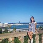 Marysia Grabarczyk - awatar