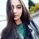 Joanna Jędryk - awatar