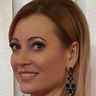 Agnieszka Domitrz - awatar