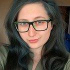 Karolina Grudziecka - awatar