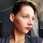 Karolina Lena Laura Chinalska - awatar