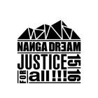 Nanga Dream - awatar
