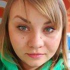 Ania Onyszkiewicz - awatar