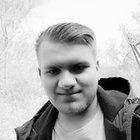 Piotr Grzeszczuk - awatar