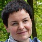 Magda Ruszkowska-Cieslak - awatar