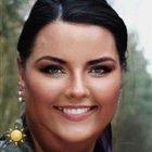 Madzia Lena Kurant - awatar