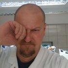 Wojciech Pudo - awatar