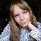 Zosia Frątczak - awatar