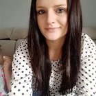 Ania Sulikowska - awatar