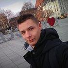 Paweł Banasik - awatar