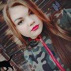 Daria Muszynska - awatar