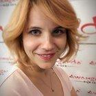 Małgorzata Kowalczyk - awatar