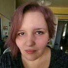 Weronika Waryś - awatar