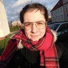 Julia Marciniak - awatar