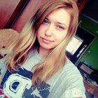 Aleksandra Guralewska - awatar