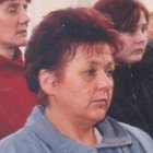 Anna Demska - awatar