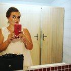 Katarzyna Gregorczyk Kubas - awatar