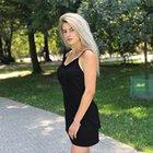 Natalia Zaniewska - awatar