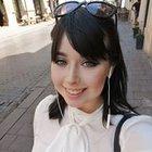 Emilia Migas - awatar