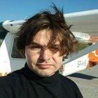 Piotr - awatar