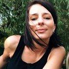 Karolina Sokołowska - awatar