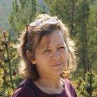 Zofia Klimowska - awatar