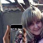Agnieszka Kołodziejska-Martoś - awatar