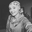 Kinga Stefaniak - awatar