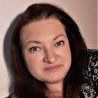 Ewa Wróblewska - awatar