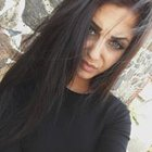 Natalia Morawska - awatar
