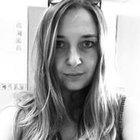 Kasia Sobczyk - awatar
